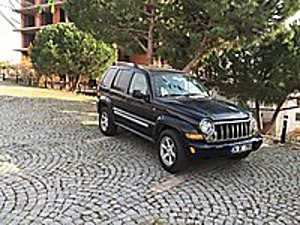 ADAKAN AUTO DAN Jeep Cherokee 2.8 CRD