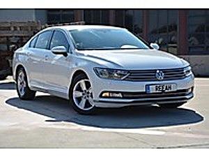ARACIMIZIN KAPORASI ALINMIŞTIR İLGİNİZE TEŞEKKÜRLER... Volkswagen Passat 1.6 TDi BlueMotion Comfortline