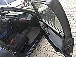 KARDEŞLER AUTODAN KİLİMALI TEMPRA Fiat Tempra 1.6 SX AK