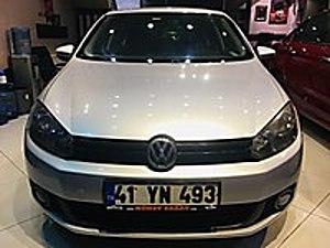 2012 GOLF 1.6 TDİ 90 BG-TRENDLİNE-230.000 KM-İLK ELDEN-SIFIRGİBİ Volkswagen Golf 1.6 TDi Trendline