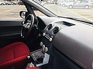 YILSONU KAMPANYASI  OTOMATİK VİTES  ORJİNAL KASA   BAYAN ARABASI Mitsubishi Colt 1.3 Invite