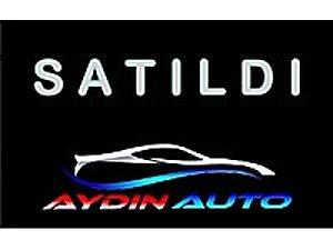 -BOYASIZ HATASIZ--ORJİNAL 32 BİNDE--OTOMATİK VİTES--2016 MODEL- Ford Fiesta 1.6 Trend X