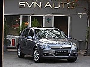 SVN AUTO OPEL ASTRA 1.3 CDTI COSMO PANORAMİK   XENON Opel Astra 1.3 CDTI Cosmo
