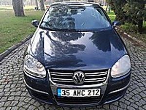2008 MODEL 145 BİNDE OTOMATİK 1.6 BENZİNLİ DÜZ MOTOR LPGYE UYUML Volkswagen Jetta 1.6 Midline