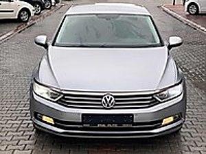 ANIL AUTO DAN HATASIZ BOYASIZ PASSAT Volkswagen Passat 1.6 TDi BlueMotion Comfortline