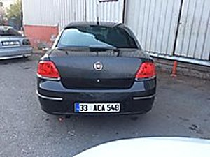 2009 MODEL 1.6 MULTİJET FİAT LİNEA EMOTİON Fiat Linea 1.6 Multijet Emotion