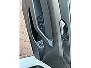 VELİ DEMİRDEN 2017 81000 KM PASSAT İMPRESSİON HATASIZ Volkswagen Passat 1.6 TDI BlueMotion Impression