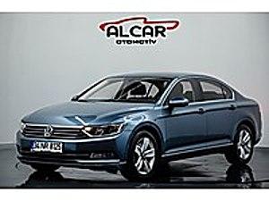 YILDIRAY BEYE HAYIRLI OLSUN. ILGINIZE TEŞEKKÜR EDERIZ Volkswagen Passat 1.6 TDi BlueMotion Comfortline
