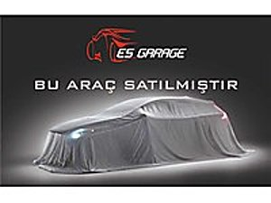 ES GARAGEDEN BOYASIZ SUNROOFLU ASTRA YARISI PEŞİN YARISI SENETLE Opel Astra 1.6 Cosmo