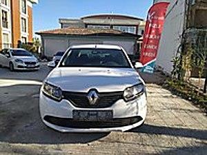 TAMAMINA KREDİLİ PEŞİNATSIZ 900-1200 Renault Symbol 1.5 dCi Joy