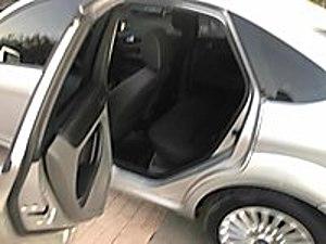 İLİKLİ AUTODAN 2010 FORD FOCUS 1.6TDCİ TİTANİUM   HATASIZ Ford Focus 1.6 TDCi Titanium