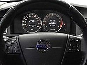 MİRAÇ OTOMOTİVDEN 2013 VOLVO S60 1.6D ADVANCE OTOMATİK Volvo S60 1.6 D Advance