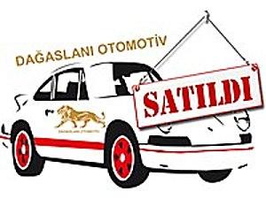 KAPORASI ALINMIŞTIR ELAZİYA HAYIRLI OLSUN Renault Clio 1.6 RXT