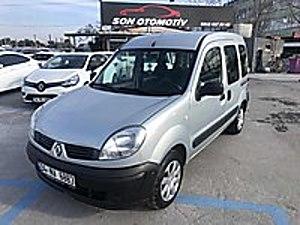2008 RENAULT KANGO 1.5 DİZEL MULTİX ÇİFT SÜRGÜ KLİMALI Renault Kangoo Multix 1.5 dCi Authentique Kangoo Multix 1.5 dCi Authentique
