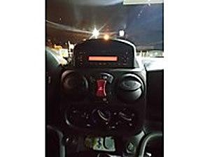 2012 DOBLO MULTİJET SAFELİNE ÇİFTSÜRGÜ ROMORK ÇEKER VADE YAPILIR Fiat Doblo Combi 1.3 Multijet Maxi Safeline