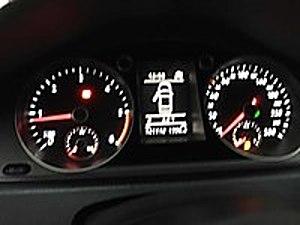 2014 MODEL PASSAT 1.6 TDİ COMFORLİNE Volkswagen Passat 1.6 TDi BlueMotion Comfortline
