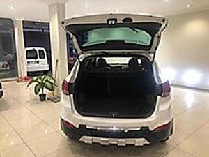 Kalender autodan Hyundai ix35 1.6 GDI Elite