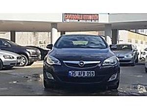 2011 MODEL ASTRA J KASA 1.3 CDTİ ENJOY PLUS PAKET. UYGUN FIYAT Opel Astra 1.3 CDTI Enjoy Plus