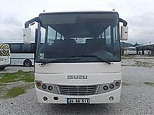 METIN OZDIL OTOMOTIVDEN 2007 ISUZU ROYBUS C Isuzu Roybus Roybus C