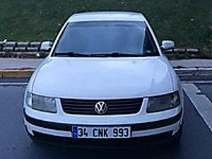 TAM OTOMATİK UYGUN MASRAFSIZ FULL BAKIMLI LPG Lİ PASSAT Volkswagen Passat 1.8 Comfortline