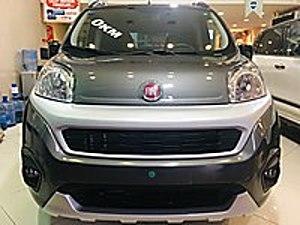 TAKAS OLUR-SIFIR KM-2019 FİORİNO COMBİ 1.3 M.JET PREMİO EURO6 D Fiat Fiorino Combi 1.3 Multijet Premio Fiorino Combi 1.3 Multijet Premio