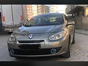 SAHİBİNDEN FUL  FULL FLUENCE PRİVİLAGE
