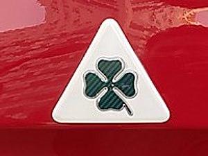 2012 MODEL ALFA-ROMEO GİULİETTA 1.4 TB 170 BG OTOM 103 BİN KM DE Alfa Romeo Giulietta 1.4 TB MultiAir Distinctive