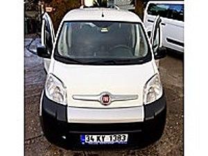 2014 model FİAT FİORİNO 1 3 MULTİJET Fiat Fiorino Combi Mix 1.3 Multijet