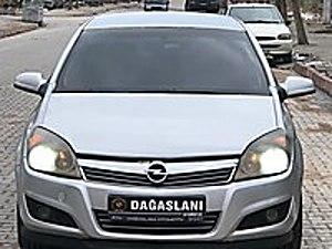 2008 MODEL OPEL ASTRA 1.3 ENJOY MANUEL 6 ILERI VITES TERTEMIZ Opel Astra 1.3 CDTI Enjoy