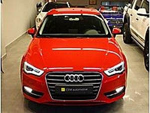 HATASIZ-BOYASIZ-2012 YENİ KASA AUDİ A3 1.4 TFSİ S-TRONİC Audi A3 A3 Hatchback 1.4 TFSI Attraction