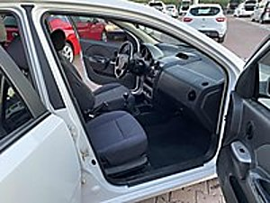 VELİ DEMİR DEN 2006 140000 KM KALOS MANUEL LPG Chevrolet Kalos 1.4 SE