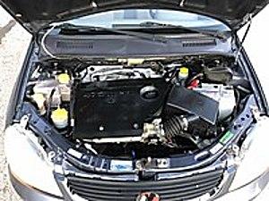 KURŞUNLUDAN 2010 MODEL TATA Tata Indigo 1.4 MPFI Comfort