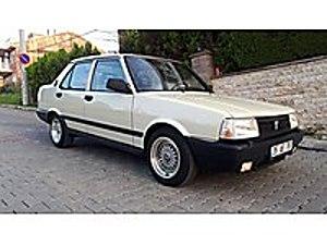 1993 Model Tofaş Şahin   Lpg li   Tofaş Şahin Şahin 5 vites