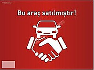 İLİKLİ AUTODAN 2010 WV PASSAT 1.6 LPG Lİ   HATASIZ   YENİ GÖĞÜS  Volkswagen Passat 1.6 Trendline