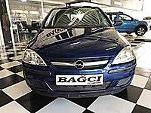 YAKIT CİMRİSİ MASRAFSIZ 2004 MODEL OPEL CORSA ... Opel Corsa 1.0 Essentia