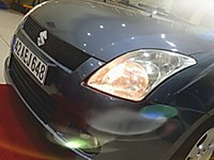 ZIMBA GİBİ OTOMATİK SUZUKİ    Suzuki Swift 1.5 AT