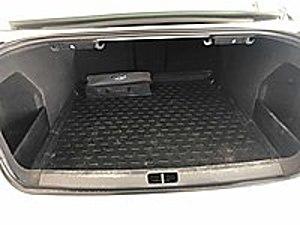 Yücel Grup OtomotivTürkiye de tek 4 koltuk ısıtma özel sipariş Volkswagen Passat 1.6 TDi BlueMotion Highline