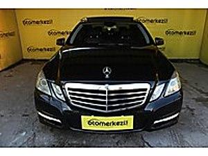 2012 MODEL MERCEDES E SERİSİ- E250CGI AVANTGARDE    Mercedes - Benz E Serisi E 250 CGI BlueEfficiency Avantgarde