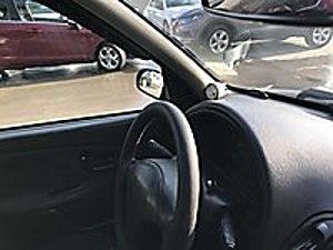 Çok Düzgün Aile Aracımız Satışta Buz Gibi Climalı Sıfır Vizeli Citroën Saxo 1.4 SX