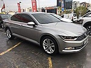 SÖNMEZ DEN 2014 VOLKSWAGEN PASSAT 1.4TSİ HİGHLİNE  150 HP  Volkswagen Passat 1.4 TSI BlueMotion Highline