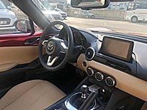 Mazda Herterden mx-5 Mazda MX MX-5 1.5
