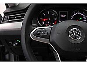 AUTO REDDEN SIFIR 3.500 KM GARANTİLİ Volkswagen Passat 1.6 TDi BlueMotion Impression