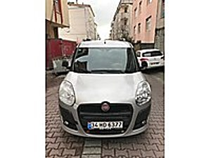 2011 FİAT DOBLO 1.6 MULTİJET ELEGANCE ÇOK TEMİZ ARABACI OTOMOTİV Fiat Doblo Combi 1.6 Multijet Elegance
