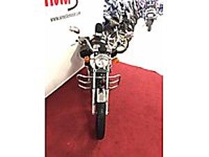 Point motorsdan senetle vadeli ve takaslı Kanuni Seyhan 150