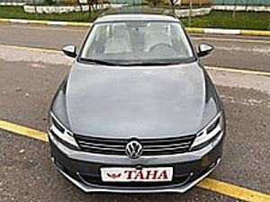 İLGİNİZE TEŞEKKÜR EDERİZ ARACIMIZ OPSİYONLANMIŞTIR   Volkswagen Jetta 1.6 TDi Comfortline