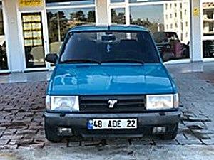 1997 Şahin S Orjinal arayanlara Tofaş Şahin S