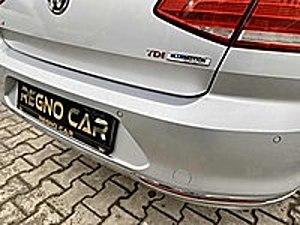 -REGNO CAR-HATASIZ 2016 WW PASSAT 1.6TDİ BLUEMOTİON COMFORTLİNE Volkswagen Passat 1.6 TDi BlueMotion Comfortline