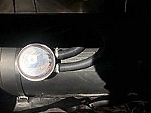 2010 MODEL HATASİZ DEĞİSENSİZ FABRİKA CİKTİGİ GİBİ ORJİNAL Toyota Avensis 1.6 Elegant