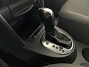 2013 VW CADDY 134 bin km DİZEL OTOMATİK HATASIZ İLK SAHİP Volkswagen Caddy 1.6 TDI Trendline