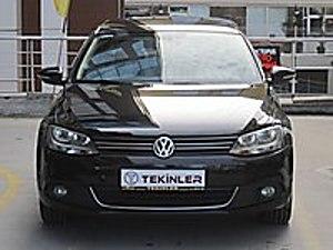2015 VOLKSWAGEN JETTA DSG 1.6 TDİ OTOMATİK COMFORTLİNE İÇİ BEJ Volkswagen Jetta 1.6 TDi Comfortline